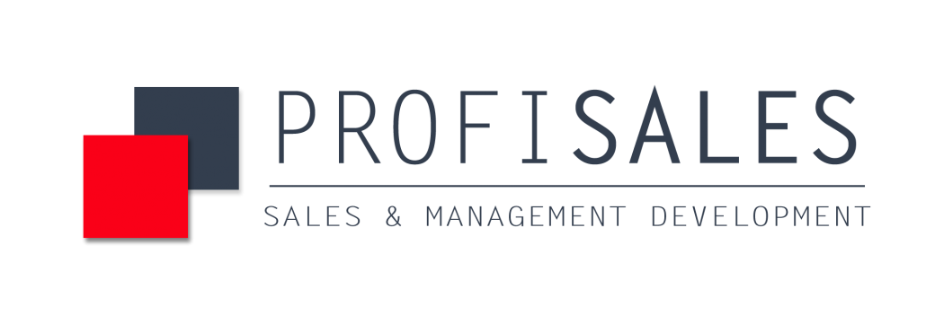 Profisales | Sales development experience